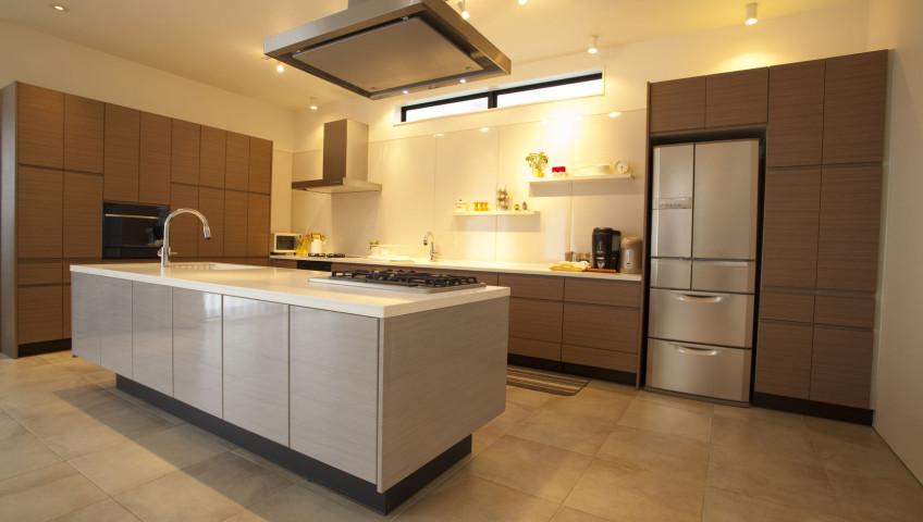 clean grout tile